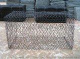 供應優質 石籠網 格賓網 雷諾護墊 規格尺寸可定制