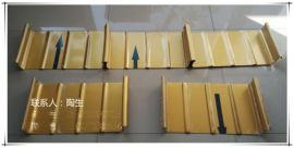 佛山铝镁锰屋面板_佛山铝镁锰合金屋面板厂家专业品质供应