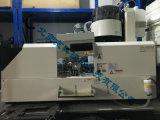 二手岛津原子吸收分光光度计AA6800