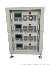 蓄电池25A大功率充电机厂家