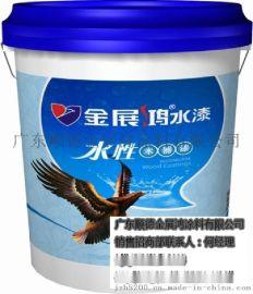 甘肃最新环保水性木器漆批发顺德家具厂热销环保木工油漆代理
