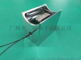 电磁铁、电磁铁厂家、广州电磁铁、吸盘电磁铁、