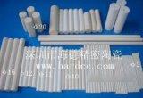 工业陶瓷棒 氧化锆陶瓷棒