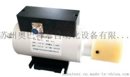 MRN-04动态扭矩传感器 转速传感器 脉冲信号