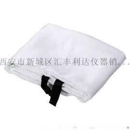 西安石棉被哪里有卖13891913067