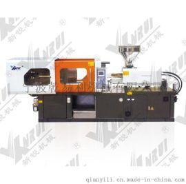 厂家供应卧式电木注塑机(QYL-1000B)