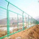 高速公路防护网生产厂家