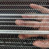 建筑灌浆网A灌浆用钢网A轻钢别墅楼板用钢丝网厂家