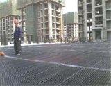 鹽城防滲水排水板供應商