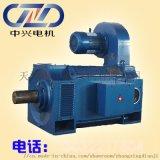 供应厂家ZFQZ-315-42直流电机