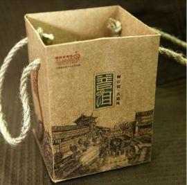 印刷礼盒包装 郑州包装盒生产商