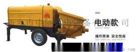 泉州市混凝土泵车价格