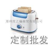 小熊烤面包机怎么样