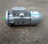 清華紫光MS90L-4三相非同步電動機