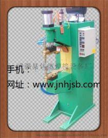 不锈钢板自动点焊机|自动点焊机厂家