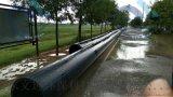 山东pe排水管道 pe给水管道 物优价廉