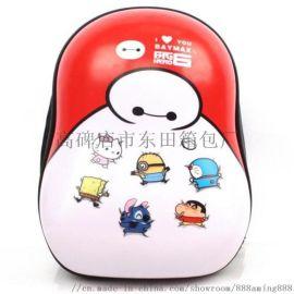 幼儿园/儿童书包,幼儿背袋,白沟幼儿书包厂家定制
