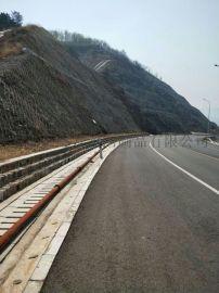 高速公路边坡防护.高速边坡防护网.公路边坡防护网