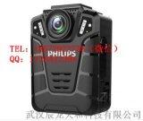 飞利浦VTR8110高清视音频记录仪