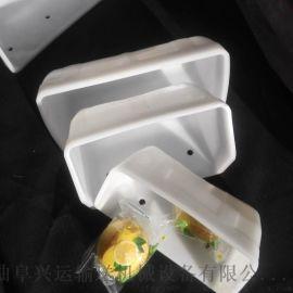 米机畚斗价格低 高密度聚乙烯