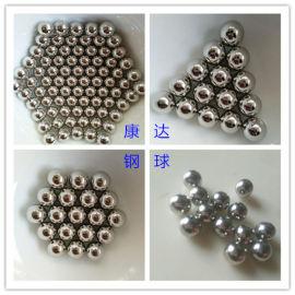 规格 420不锈  2mm 精密不锈  滚珠