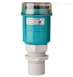 PROLEV200/300 PLUS一体式超声波液位计