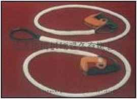 优质压制钢丝绳索具价格_卸扣式强力滑车价格_江苏浩