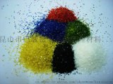 公司銷售表面處理材料進口玻璃砂