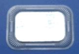 1420扬声器复合音膜