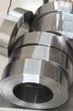 厂家长期供应TA1/TA2  TC4  钛箔 钛带
