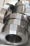廠家長期供應TA1/TA2  TC4  鈦箔 鈦帶