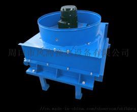 供应1.5MW风力发电机组齿轮箱油冷却器(45KW~50KW)