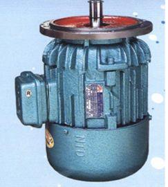 ZDYI22-4 1.5KW南京特种电机电动葫芦用