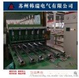 供應鈦管刮皮機適用於各類鈦管鋯管鎳管等管材瓜皮機