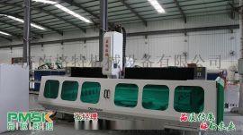 橱柜漂台加工设备,台面自动化数控设备