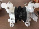 美國GRAYMILLS隔膜泵
