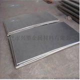 供應試模材料WSS-M1A368-A43板材卷料