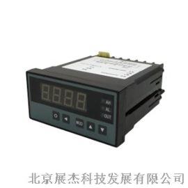 北京展杰YSK 智能工业计时器