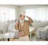 亞尼蒂斯廣州惠匯服飾品牌女裝折扣批發