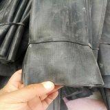 曝气膜@三元乙丙橡胶软管@EPDM曝气软管生产厂家