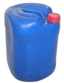 工業迴圈水專用藥劑,鈍化預膜復合藥劑