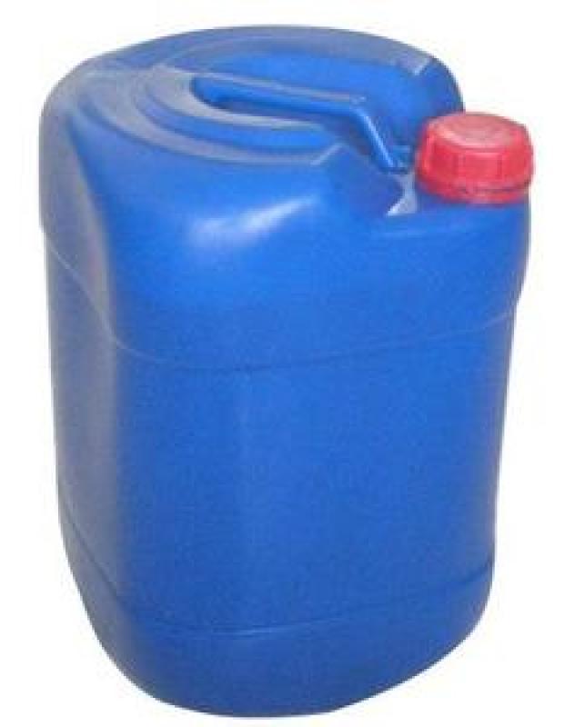 除油除浮锈,钝化预膜复合药剂