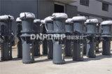 現貨QSZ簡易軸流泵--鑄鐵500QSZ-3-30