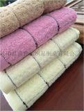 億嘉禾蜂窩毛巾各類禮品毛巾廠家直銷