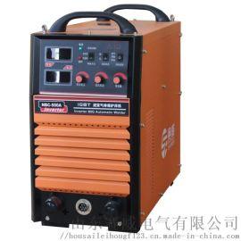 矿用气体保护焊机NBCK-500A660V