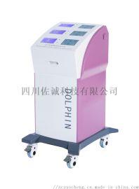 DE-3L型妇产科电脑综合治疗仪