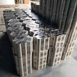 201材質促銷不鏽鋼管食品級內外鏡面20x1.0