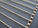 面包烘焙链轴A不锈钢链轴A面包烘焙链轴厂