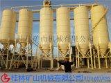 上海MTW1900雷蒙磨粉機雷蒙磨的技術參數