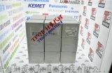 日本林電工CRZ-2005薄膜鉑電阻測溫晶片
